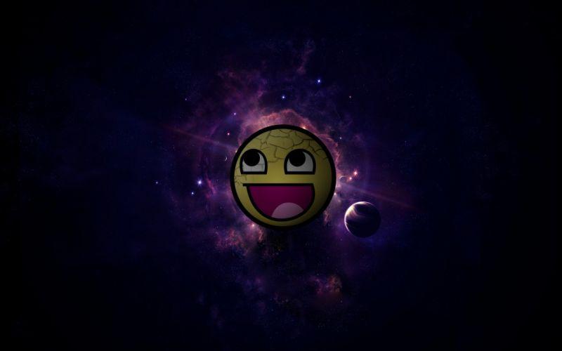 space 4chan wallpaper