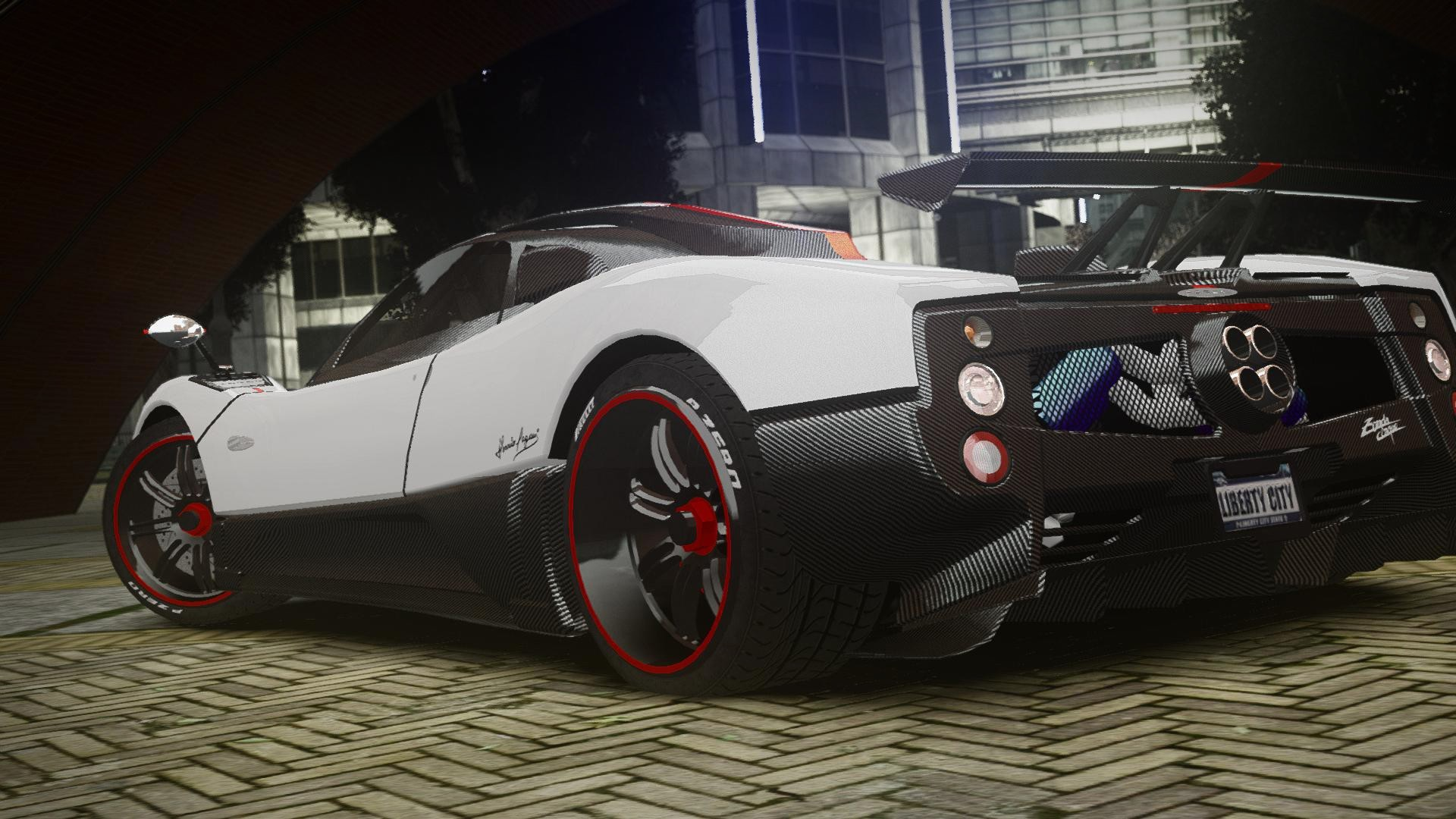 ... Cars Sports Cars Games Grand Theft Auto Iv Wallpaper X Wallpaperup
