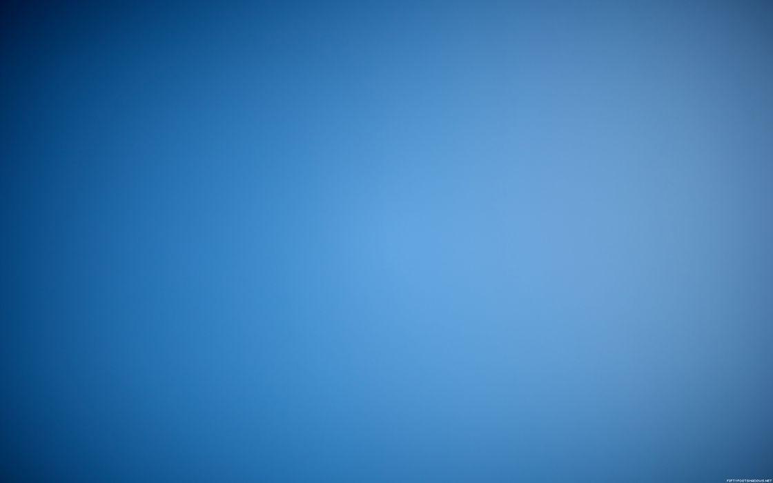Blue Shade Gradient Wallpaper 1920x1200 193085 Wallpaperup
