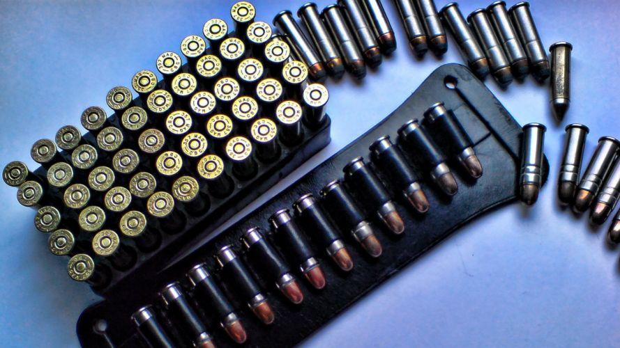 ammunition wallpaper