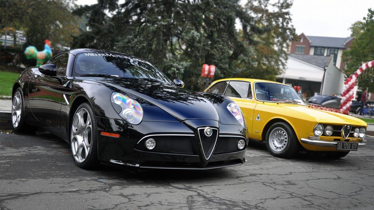 cars vehicles transportation wheels automobiles wallpaper