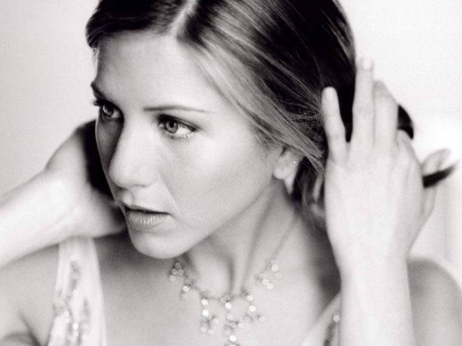 women actress celebrity grayscale monochrome wallpaper