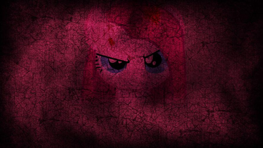 ponies Pinkie Pie My Little Pony: Friendship is Magic Pinkamena Diane Pie wallpaper