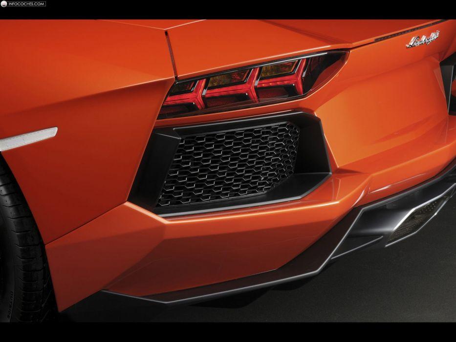cars Lamborghini vehicles Lamborghini Aventador sports cars wallpaper