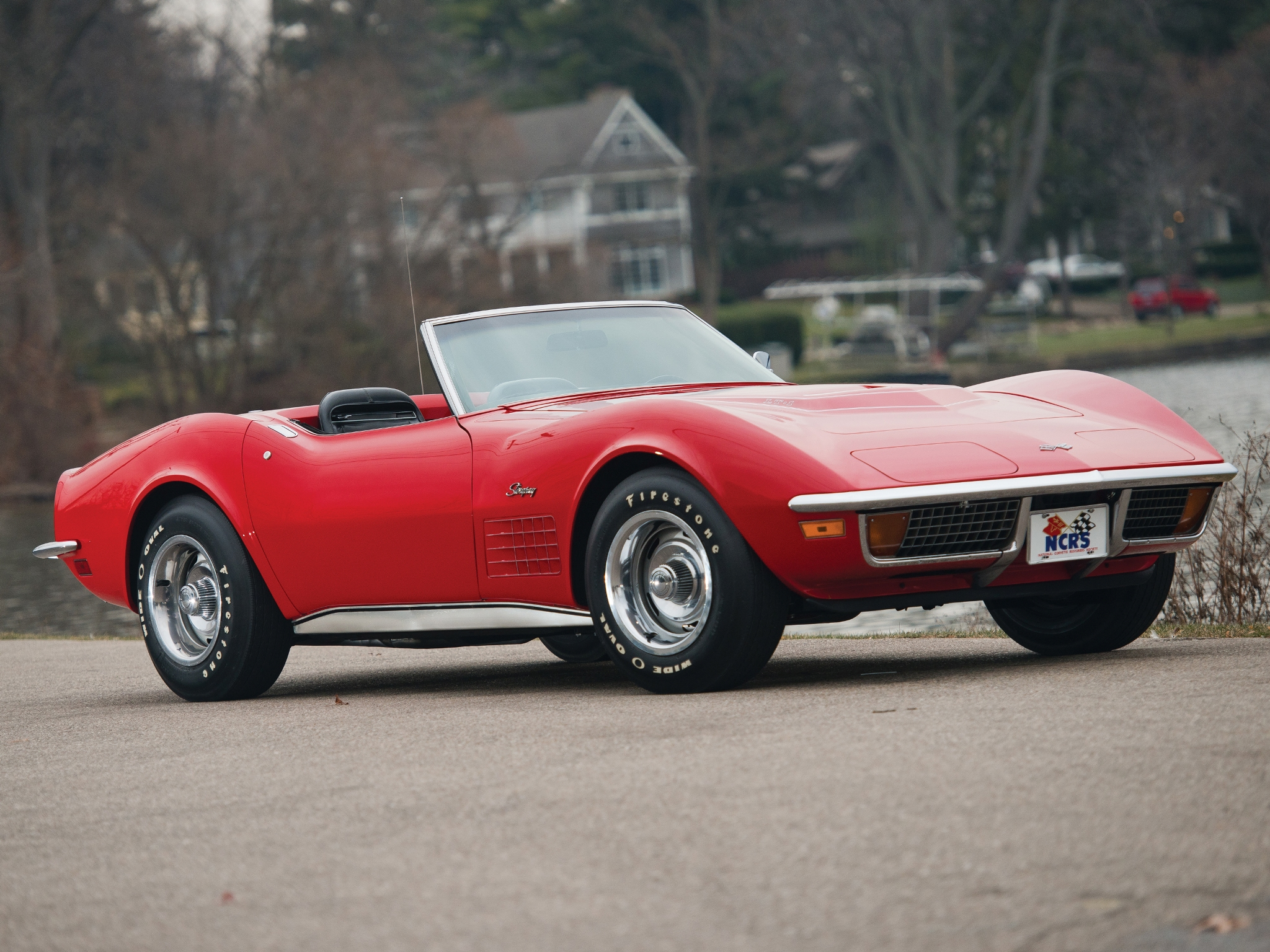 1972 corvette stingray lt1 350 255hp convertible c3 muscle classic. Cars Review. Best American Auto & Cars Review