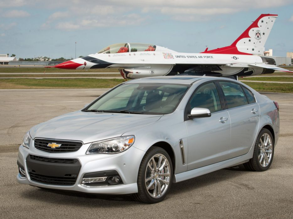 2014 Chevrolet S-S jet military       g wallpaper