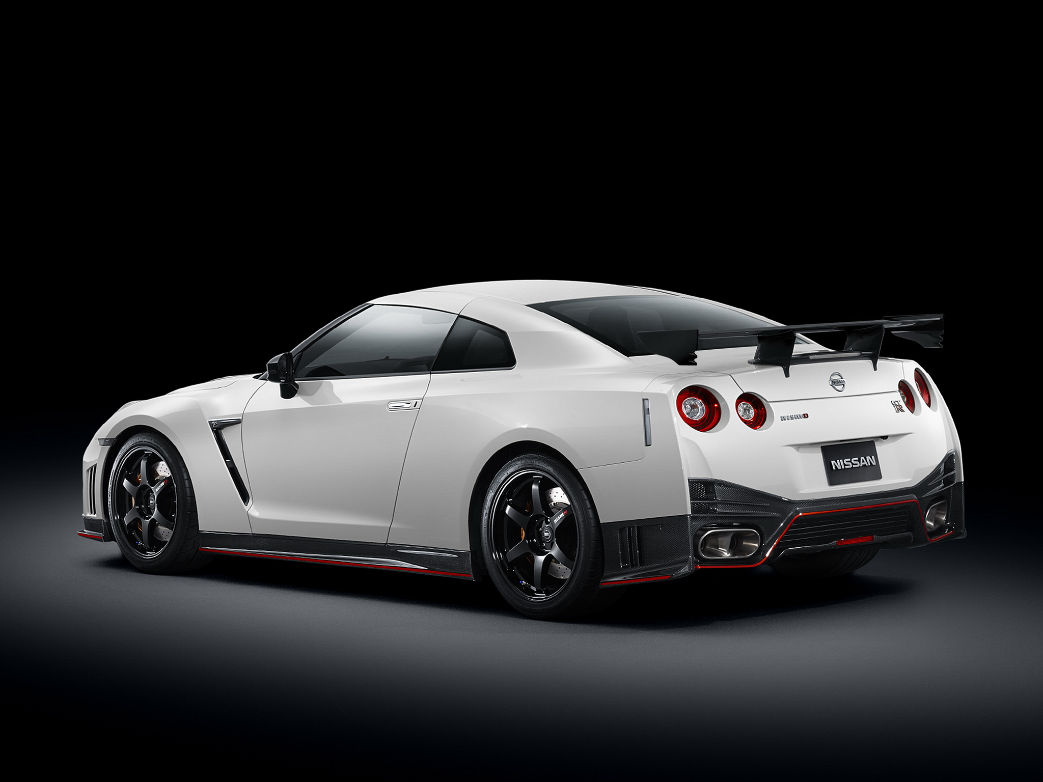 2014 nismo nissan gtr r35 supercar t wallpaper 2048x1536 194028 wallpaperup. Black Bedroom Furniture Sets. Home Design Ideas
