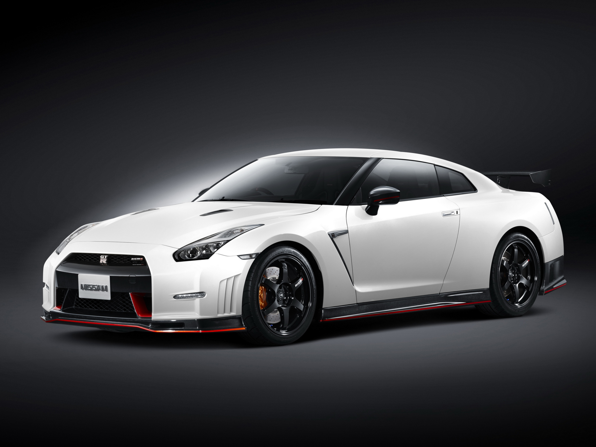 2014 nismo nissan gtr r35 supercar f wallpaper 2048x1536 194034 wallpaperup. Black Bedroom Furniture Sets. Home Design Ideas