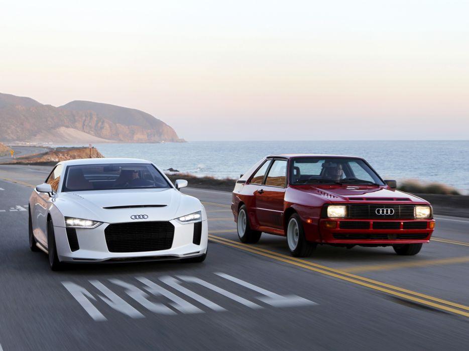 Audi      g wallpaper