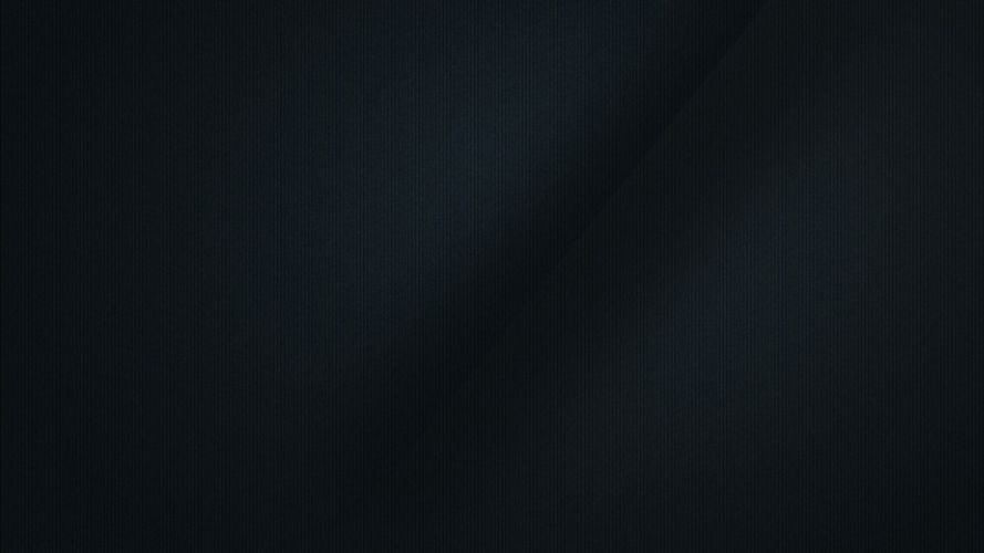 dark textures clothing wallpaper