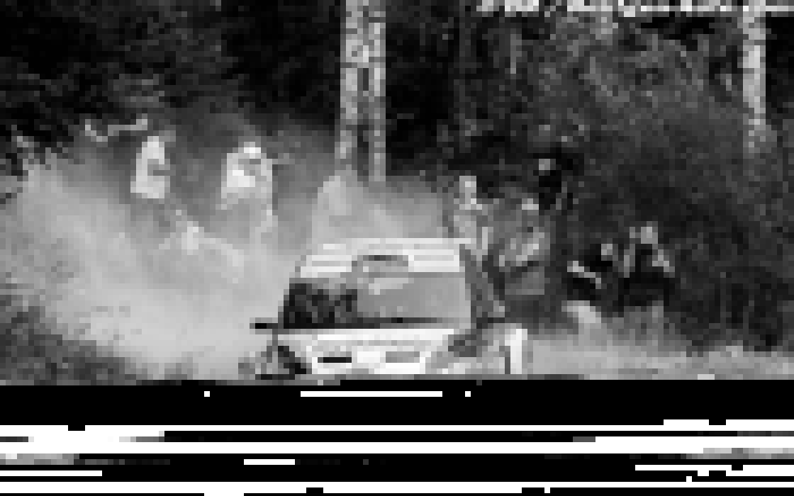 rally drifting cars racing Skoda drifting rally cars racing cars wallpaper
