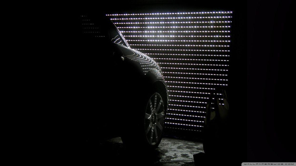 lightdriver wallpaper