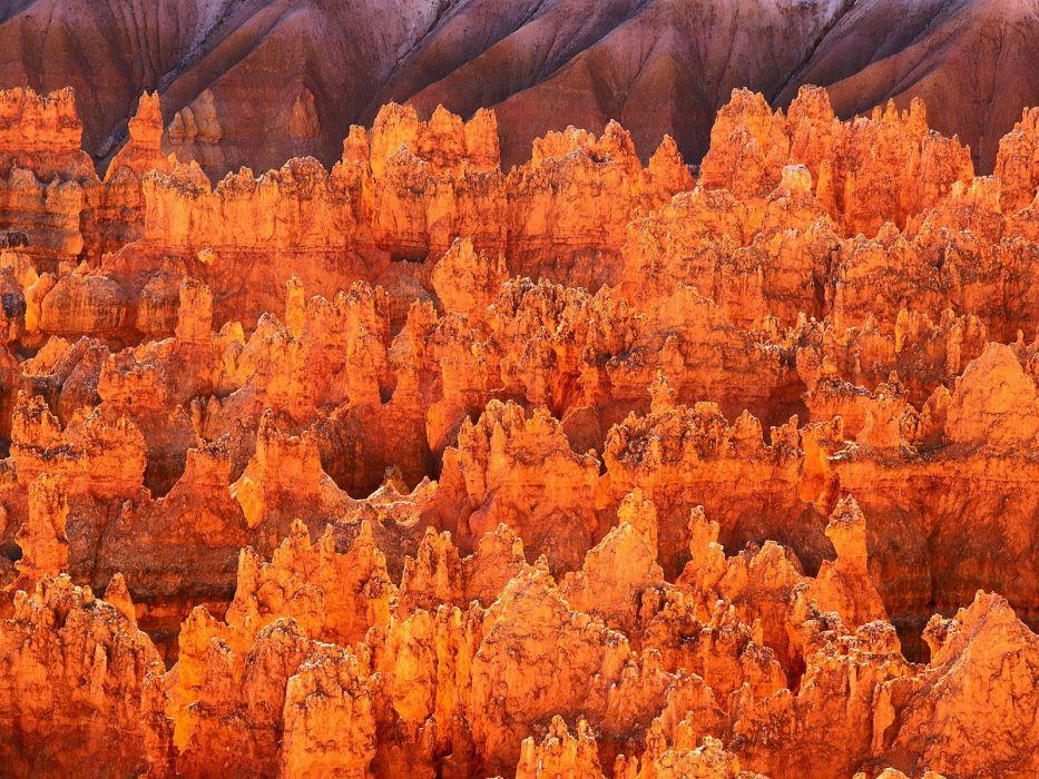 Bryce Canyon Utah National Park wallpaper