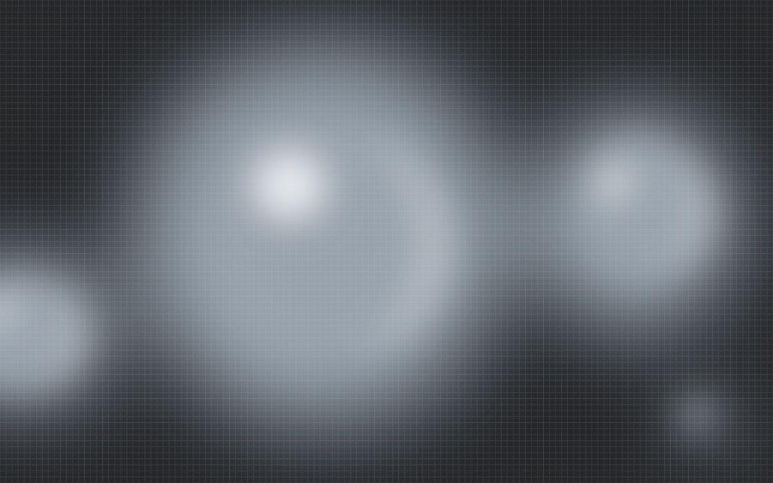 blurred wallpaper