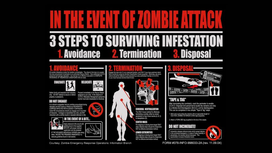 text zombies quotes funny inspirational phrase motivational posters sentence sayings motivational wallpaper