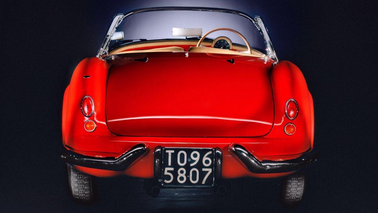 cars vehicles wallpaper