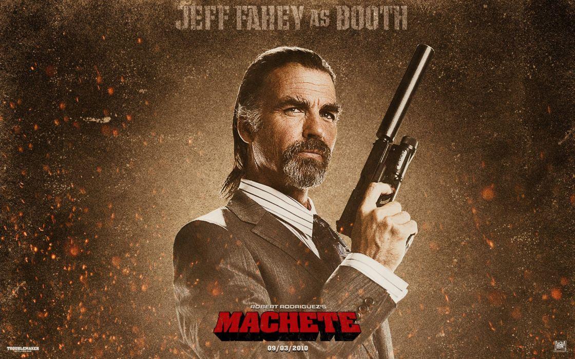 movies men Machete movie posters wallpaper