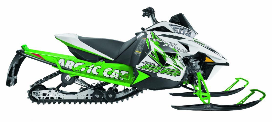 ARTIC-CAT F800 RR snowmobile winter artic cat g wallpaper
