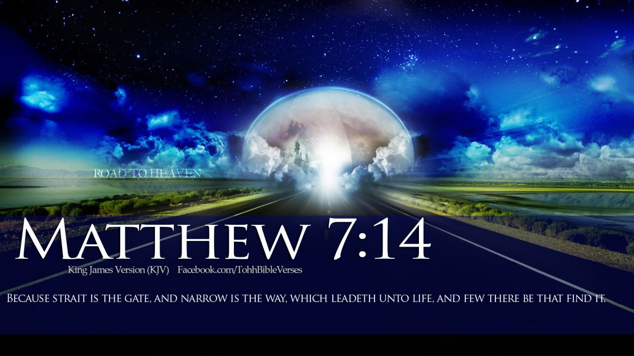 BIBLE-VERSES religion quote text poster bible verses       f wallpaper