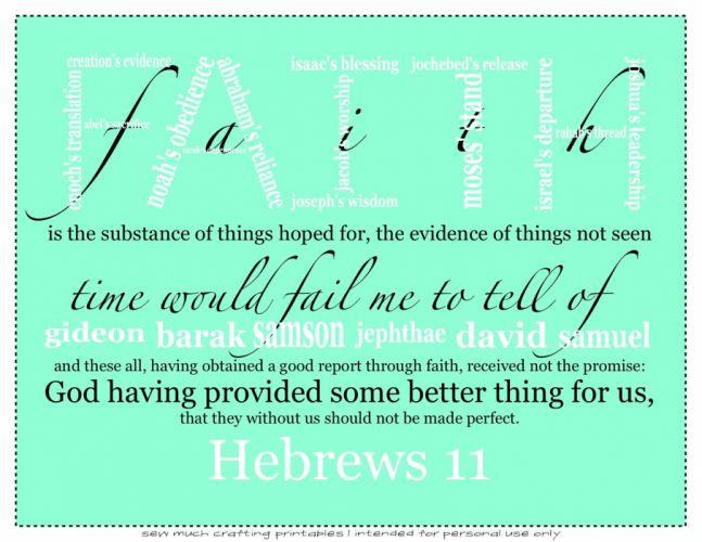 BIBLE-VERSES religion quote text poster bible verses u_JPEG wallpaper
