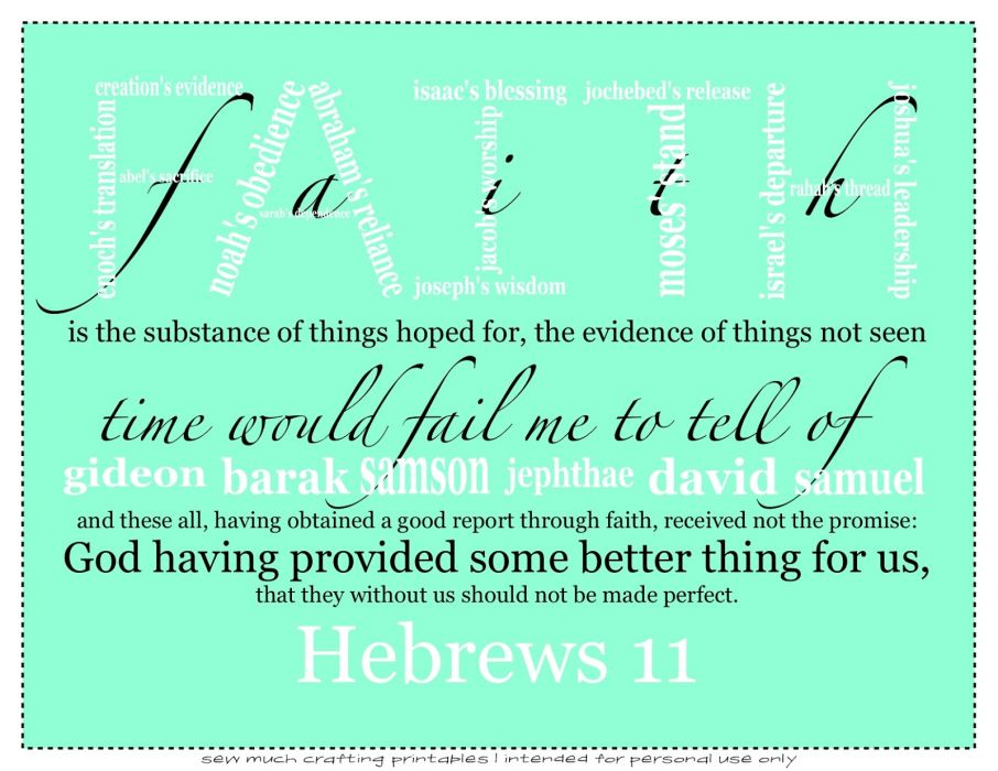 BIBLE-VERSES religion quote text poster bible verses     u_JPEG wallpaper