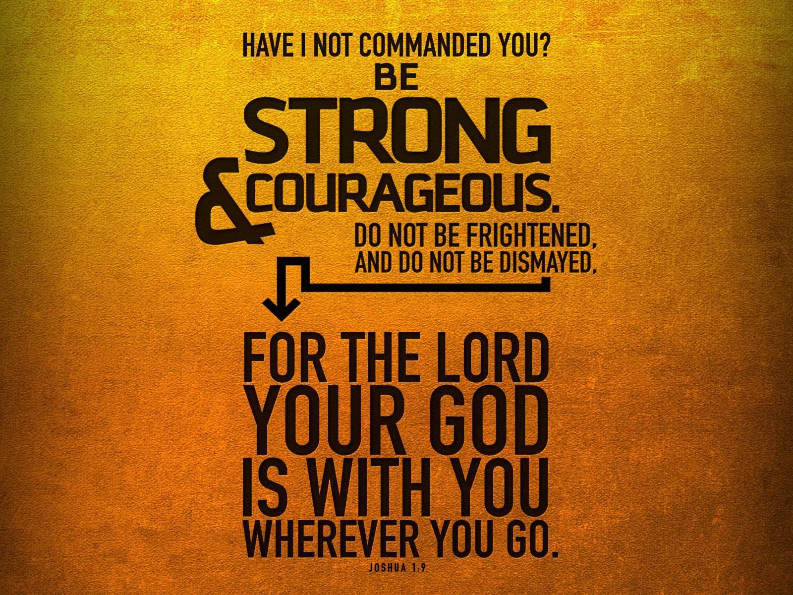 Wonderful Wallpaper Marble Bible Verse - 361250ab567aa3dc83e682a5382b0561  Photograph_986920.jpg