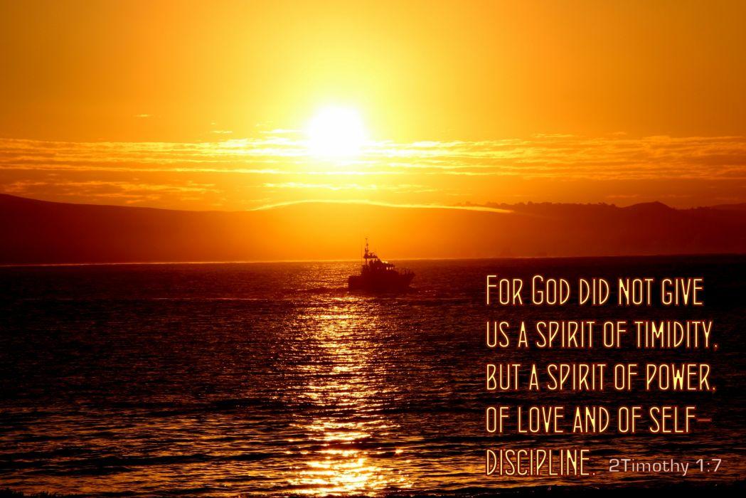 BIBLE-VERSES religion quote text poster bible verses    d_JPG wallpaper
