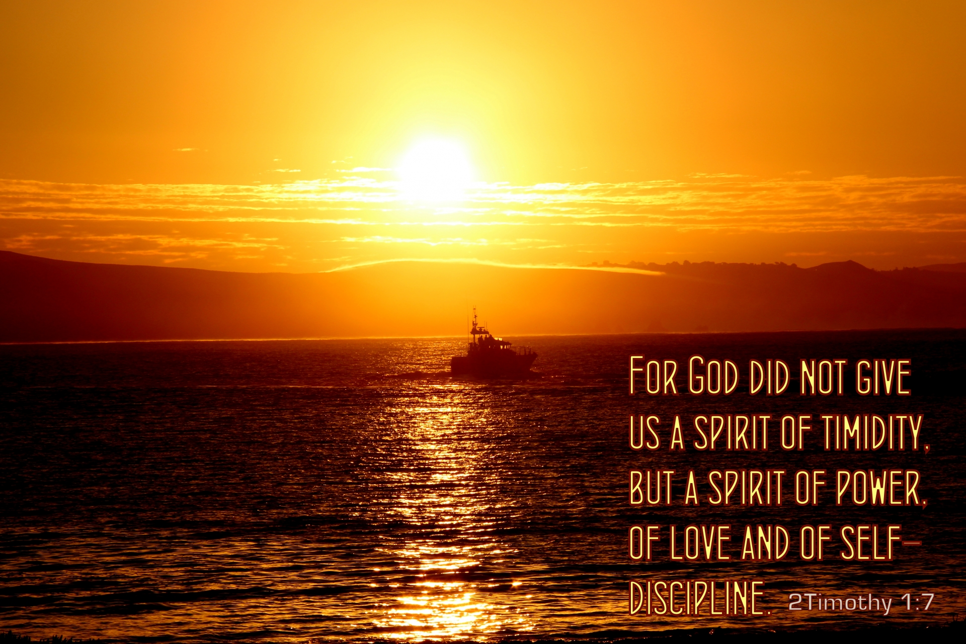 Bible Verses About Sunsets Bible Verses Religion Quote