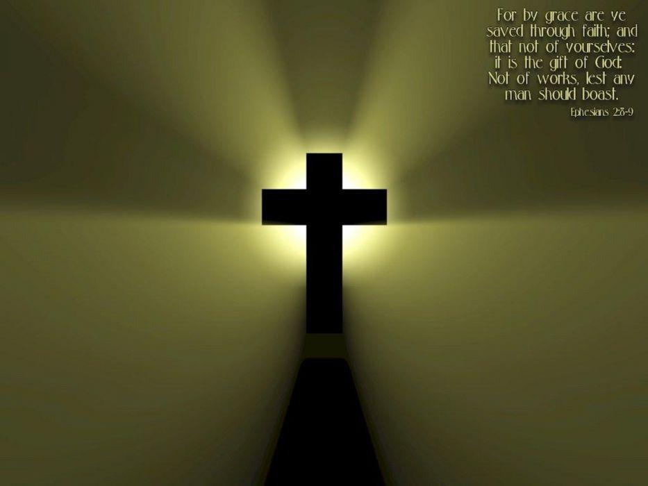 BIBLE-VERSES religion quote text poster bible verses    u wallpaper