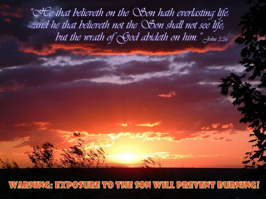 BIBLE-VERSES religion quote text poster bible verses    g_JPG wallpaper