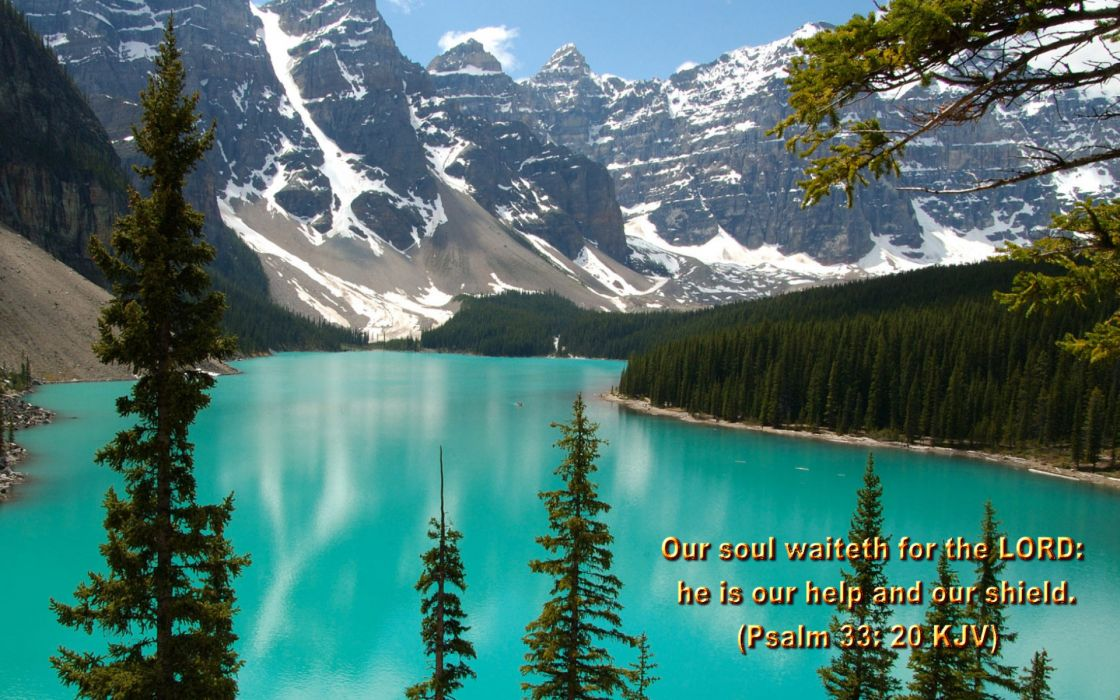BIBLE-VERSES religion quote text poster bible verses    hs wallpaper
