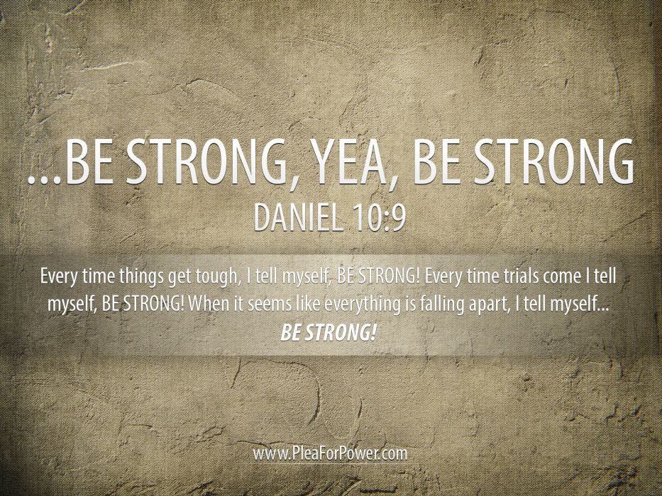 BIBLE-VERSES religion quote text poster bible verses    h wallpaper