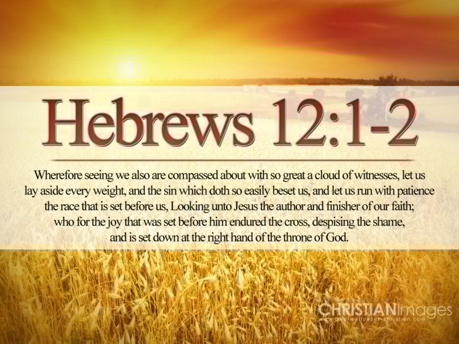 BIBLE-VERSES religion quote text poster bible verses    tw wallpaper