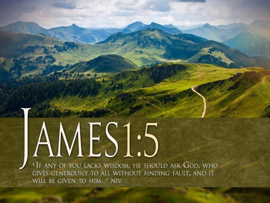BIBLE-VERSES religion quote text poster bible verses   d wallpaper