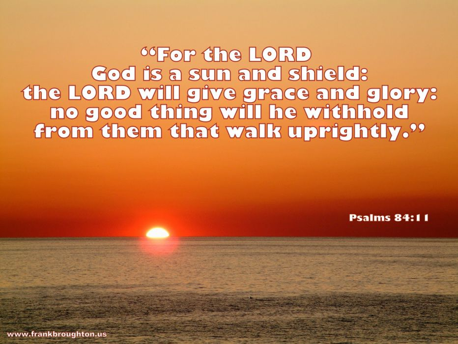BIBLE-VERSES religion quote text poster bible verses   gy wallpaper