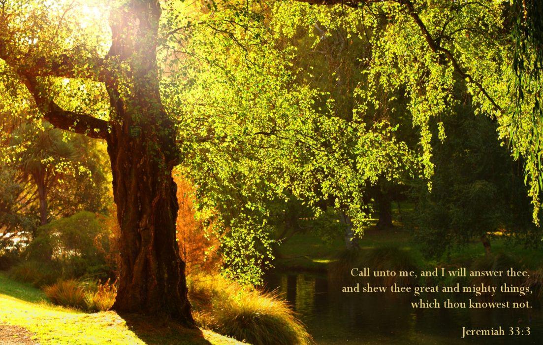 BIBLE-VERSES religion quote text poster bible verses   fm wallpaper