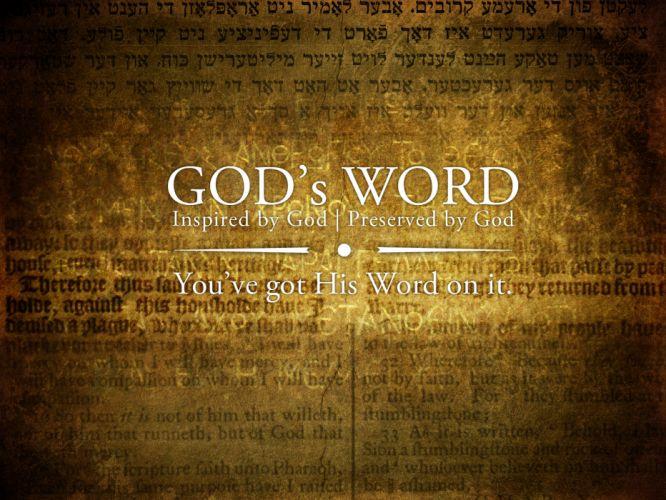 BIBLE-VERSES religion quote text poster bible verses js wallpaper