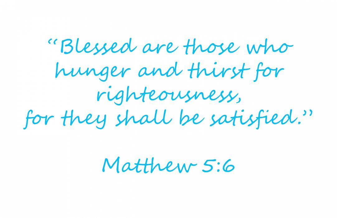 BIBLE-VERSES religion quote text poster bible verses   eq wallpaper