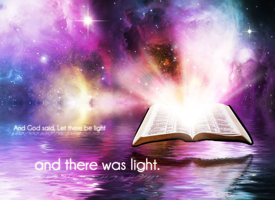 BIBLE-VERSES religion quote text poster bible verses   ro wallpaper