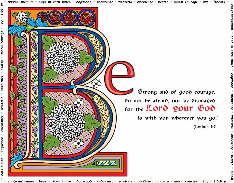 BIBLE-VERSES religion quote text poster bible verses   w wallpaper