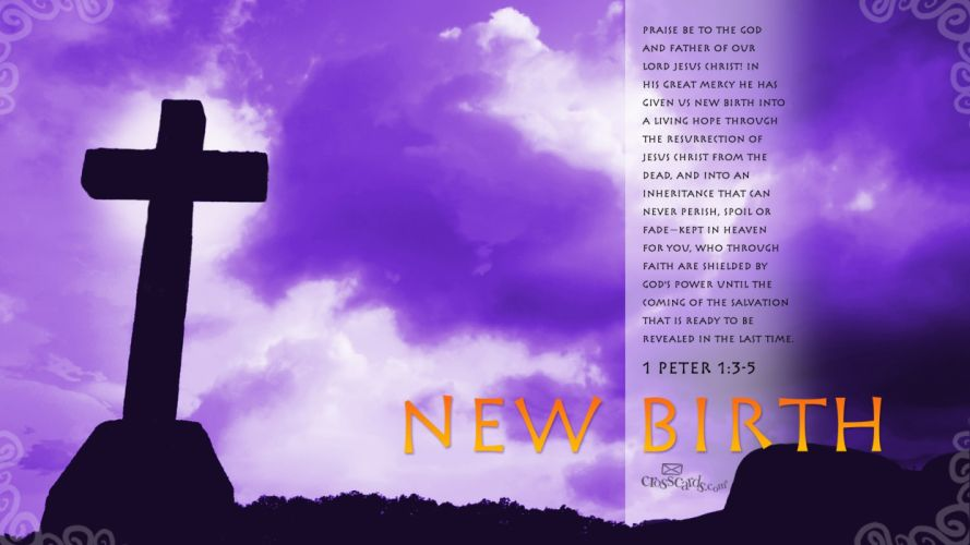 BIBLE-VERSES religion quote text poster bible verses yw wallpaper