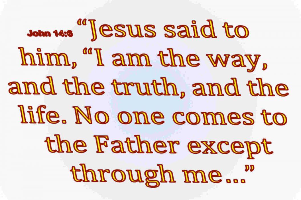 BIBLE-VERSES religion quote text poster bible verses  eg wallpaper