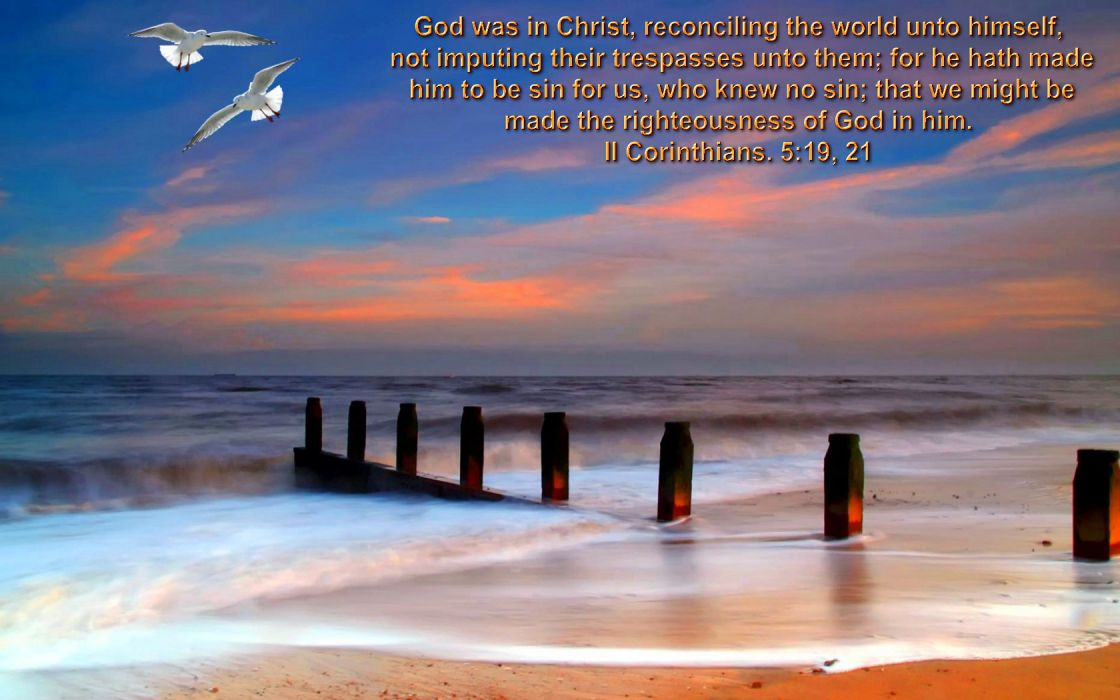 BIBLE-VERSES religion quote text poster bible verses  yq wallpaper