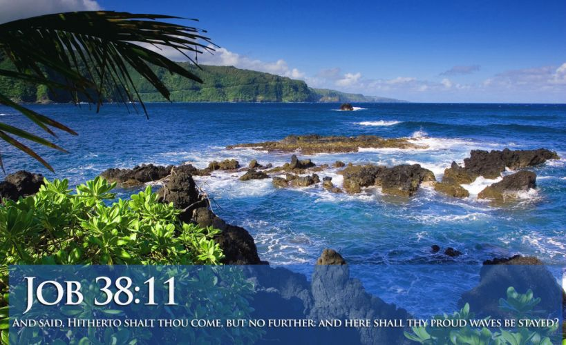 BIBLE-VERSES religion quote text poster bible verses et wallpaper