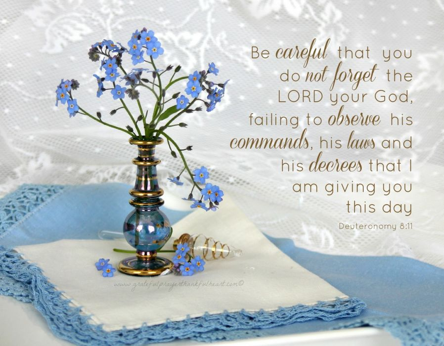 BIBLE-VERSES religion quote text poster bible verses g wallpaper