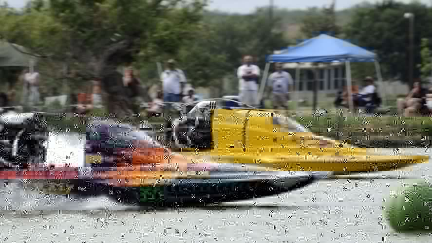 DRAG-BOAT race racing ship hot rod rods drag y wallpaper