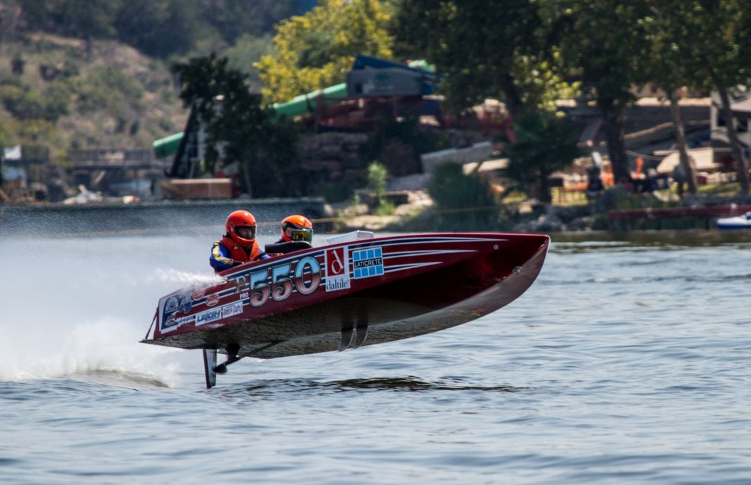 DRAG-BOAT race racing ship hot rod rods drag     d wallpaper