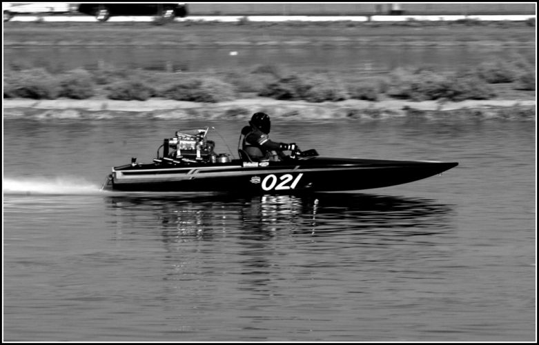 DRAG-BOAT race racing ship hot rod rods drag r wallpaper
