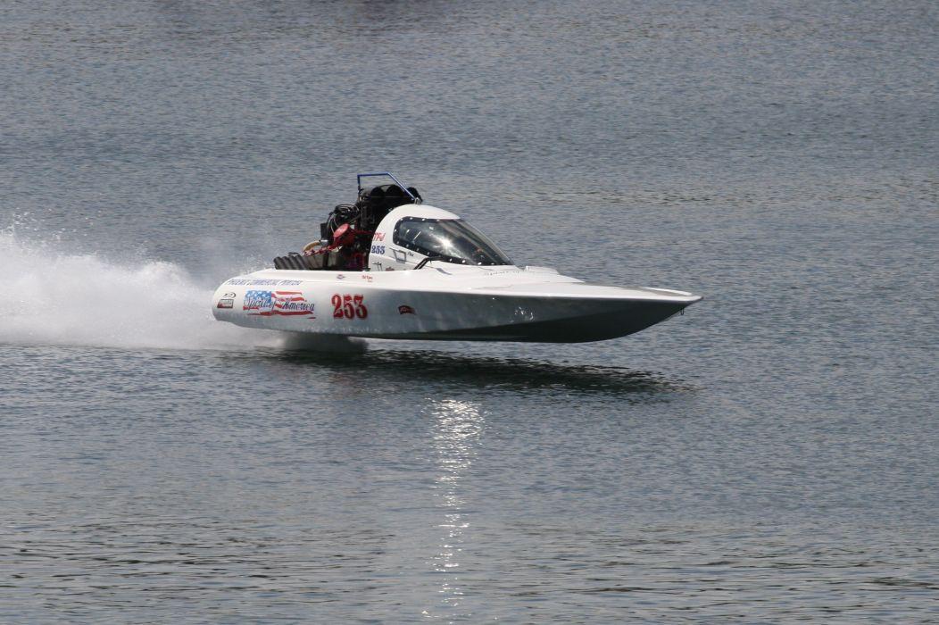 DRAG-BOAT race racing ship hot rod rods drag  ty wallpaper
