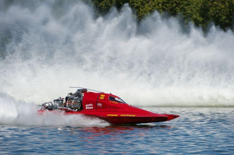 DRAG-BOAT race racing ship hot rod rods drag engine h wallpaper